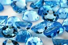 Камень топаз и его свойства по знакам Зодиака