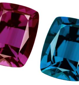 Какой камень нельзя носить без пары в украшениях