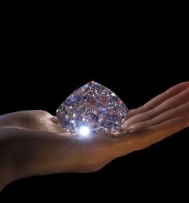 К чему снятся бриллианты мужчинам и женщинам