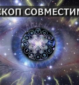 Знаки Зодиака, подходящие друг другу