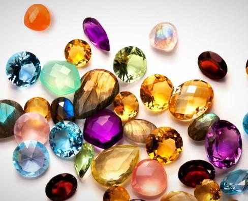 Значение камней в жизни человека