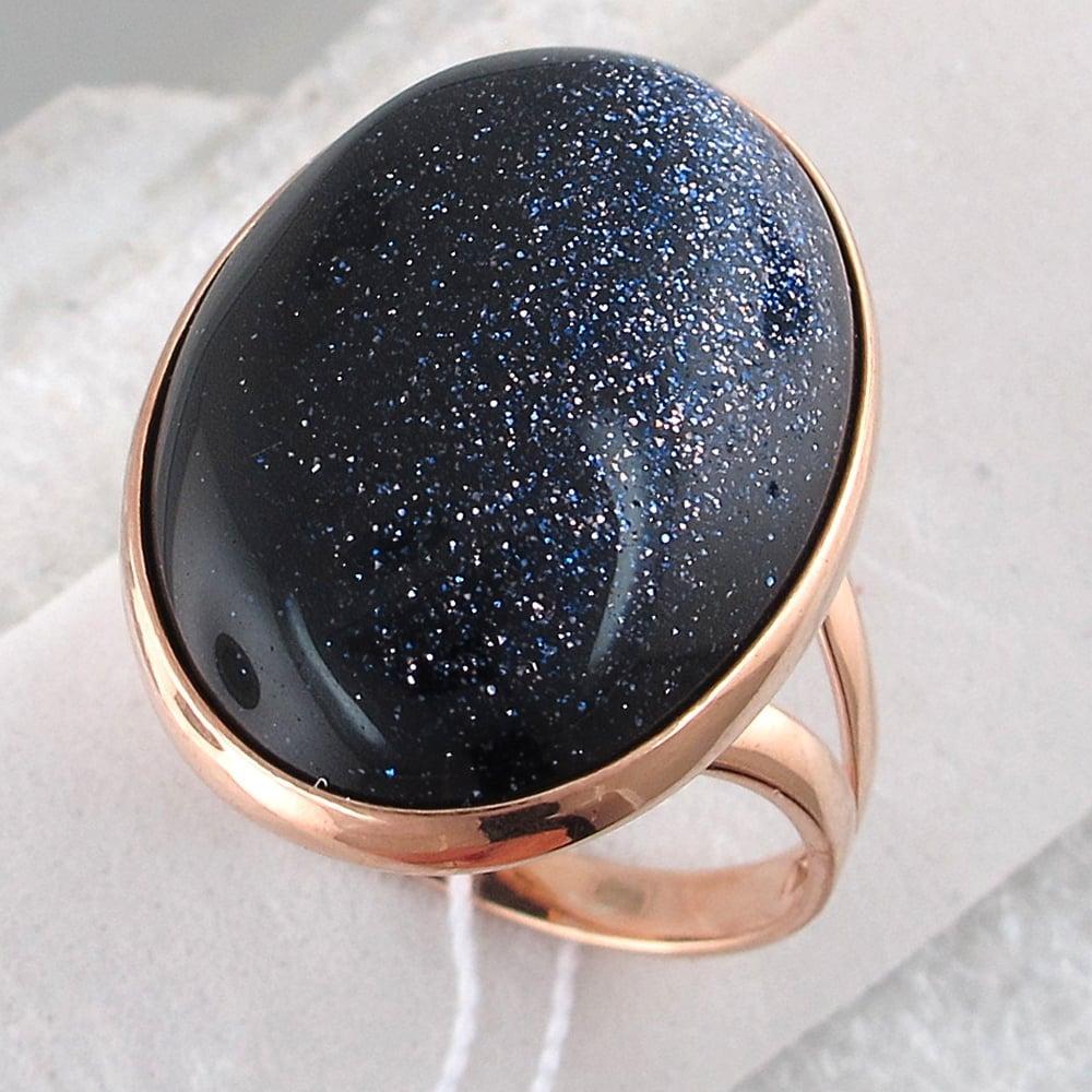 Ювелирные украшения с черными камнями агат