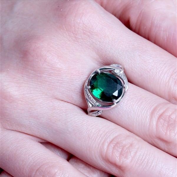 Магические свойства камня алпанит