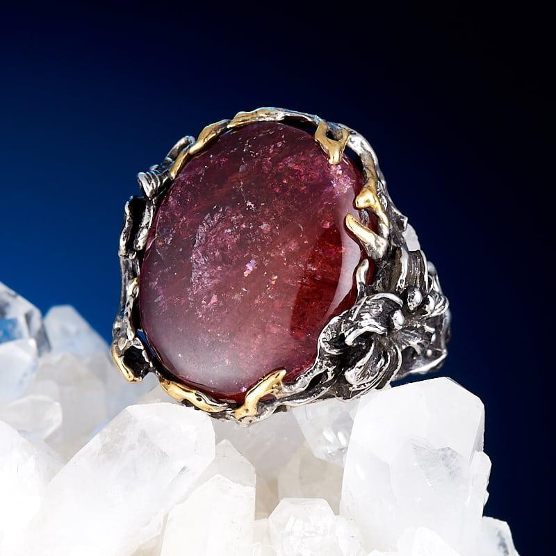 Турмалин полудрагоценный камень