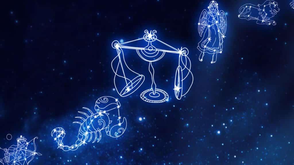 Сочетание овнов с другими знаками зодиака