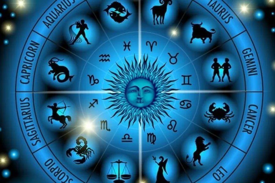 Сочетание раков с другими знаками зодиака