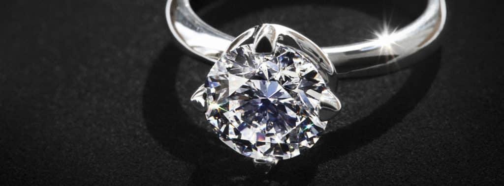 Потерять кольцо с бриллиантом во сне