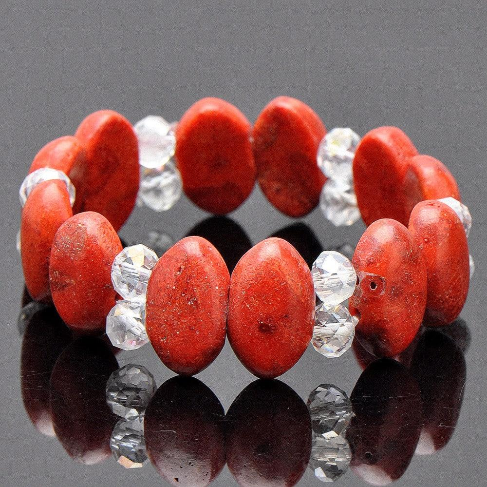 Коралл камень по дате рождения