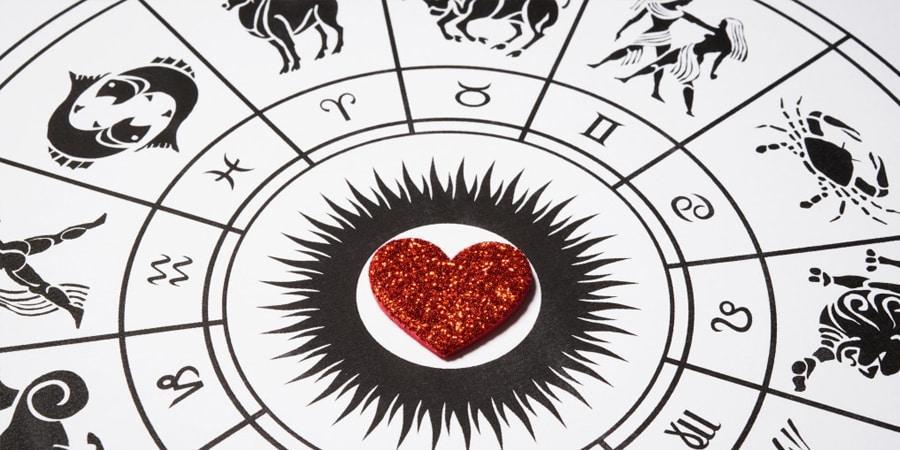Совместимость гороскопов